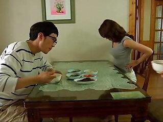 korean movie