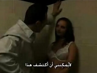 arabic 2012