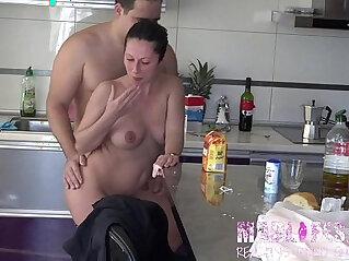 mejores momentos reality del torneo parte  Gran hermano porno , big brother porn. live.