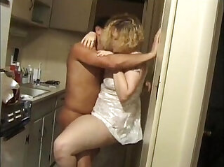 beautiful BBW sexy girl video
