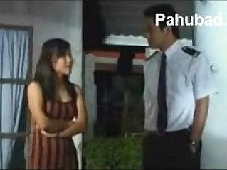 Asian amateur sex movie Ganda at kinis nun babae