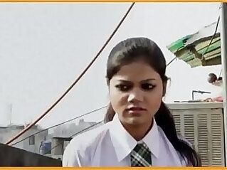 Matric pass movie teaser lots of smooches HD new