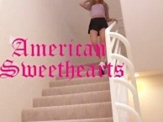 American Sweethearts A NASTY PMV