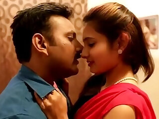 Most Beautiful girls in Saree and sucking Milki BooBs