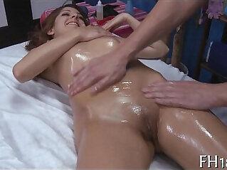 Massage sex xxx