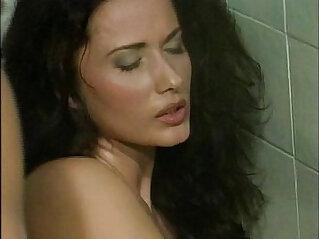 Erika Bella School Sex
