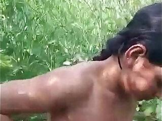 Haryanvi Bhabhi Homemade Sex Scandal Smut India