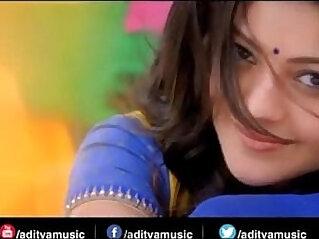 Kajal agarwal sexy seduction
