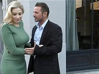 Vittoria risi secret relation 2013 scene