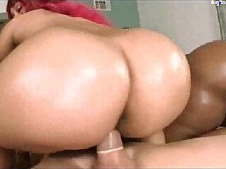 Big Ass Booty Perfect Jada Stevens Alexis Texas Adult Porn Movies buy