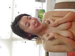 Boobie gwiyomi