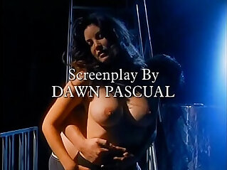 The Exotic Time Machine 1998 Full porn Movie in English Gabriella hall