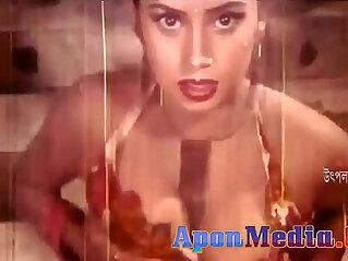 Bangla Nude porn Movie Song Sohel ! Apon Media