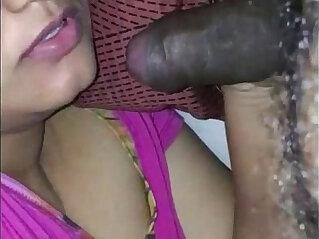 Married Wife Sucking Boyfriend Cock