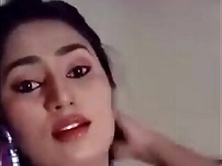 Swathi naidu latest selfie stripping video