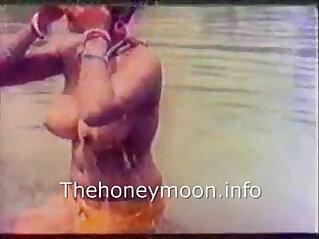 Indian nice boobs