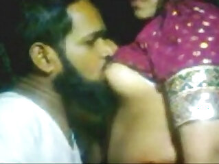 Indian mast village bhabi fucked by neighbor mms Indian Porn Videos