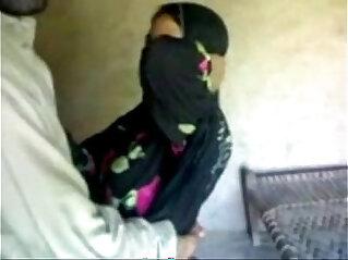 Indian Rawalpindi college scandal