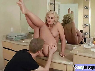 Sex Tape in office With Big Juggs Housewife phoenix marie movie