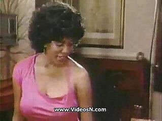 टेबू - Full porn Movie Black Taboo