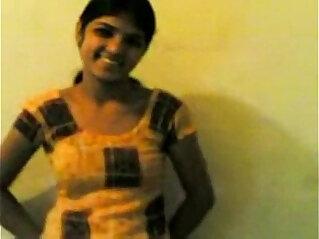 chica india grabada mientras se la follan porno videos porno gratis sexo