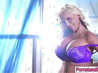 alena croft Hot Pornstar Love To Ride a Huge hard Long Cock Stud video