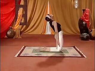 Yoga Sex Yoga Poses For Better Sex Builds Sex Drive Avneesh Tiwari IN HINDI