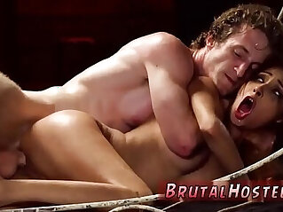 bollywood actress sex first time Poor Jade Jantzen, she